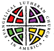 Visit the ELCA Website